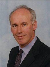 Manchester Vein Clinic - Charles McCollum