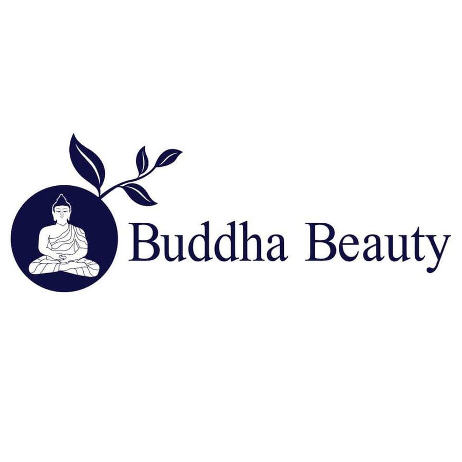 Buddha Beauty Salon
