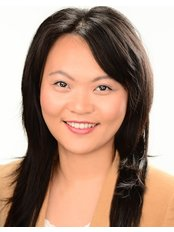 Dr Nicole Chiang - Dermatologist at Dr. Nicole Dermatology - Manchester