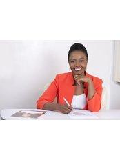 Dr Rose Kogie- Henshall - Aesthetic Medicine Physician at DermaKurve