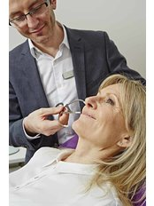 Medical Aesthetics Specialist Consultation - SkinViva Didsbury