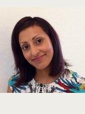 SkinViva Manchester - Dr Sharan Uppal