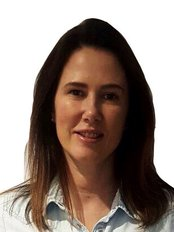 Mrs Kelly Keenan - Practice Manager at Clinic @ - Manchester