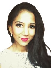 Dr Asha Chhaya - Aesthetic Medicine Physician at Clinic @ - Manchester
