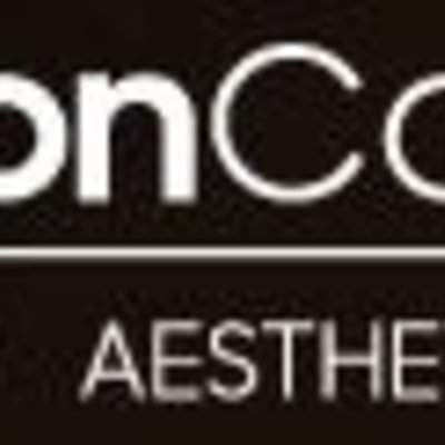 Perfection Cosmetic Laser & Aesthetic Clinic