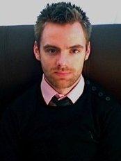Adam Williams Aesthetics - DN Hair Design - Mr Adam Williams