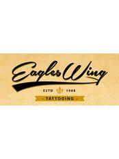 Eagles Wing Manchester - 89-91 Shudehill, Manchester, M4 4AN,  0