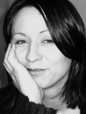 Miss Jennie Lawrenson - Practice Director at Satori