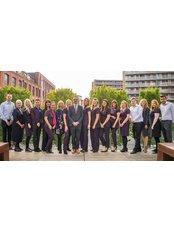 SkinViva Oldham - Urban Cosmetica,, 264 Broadway, Chadderton,, Oldham, Manchester, OL9 9QU,  0