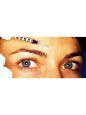 Treatment for Lines and Wrinkles - The Diane Nivern Clinic Ltd