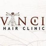 Vinci Hair Clinic Manchester