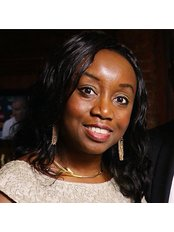 Dr Joyce Ameh - Doctor at Cosmetic GPs