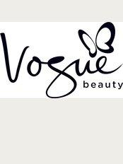 Vogue Beauty - Woodley Precinct, Woodley, Stockport, SK6 1RJ,