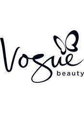 Vogue Beauty - Woodley Precinct, Woodley, Stockport, SK6 1RJ,  0