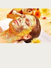 Advanced Skin Aesthetics - 78 FISHERGATE, PRESTON, PR1 2UH,