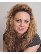 Kate - Aesthetic Medicine Physician at Defyne Aesthetics Skin & Laser Clinic