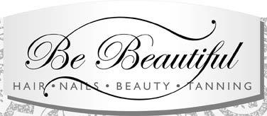 Be Beautiful Fulwood