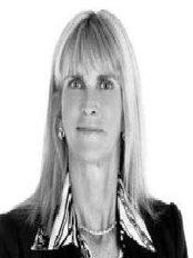 Dr. Angela Robb - Preston - 63-65 Garstang Road, Preston, PR1 1LB,  0