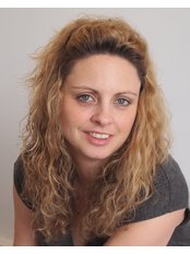 Kate - Aesthetic Medicine Physician at Defyne Aesthetics Skin & Laser Clinic