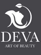 Deva Beauty Clinic - image 0