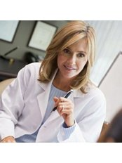 The Consultant Clinic-Preston - image 0