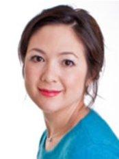 Dr Darika DeBaq Rose - Doctor at Blemish Medical Aesthetics