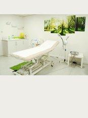 Elo Lemos Clinic - 23/25 Bolton Road, Salford, Manchester, M67HL,