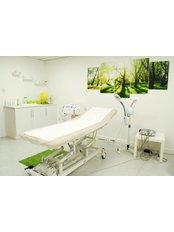 Elo Lemos Clinic - 23/25 Bolton Road, Salford, Manchester, M67HL,  0