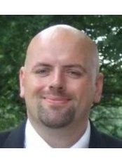 Mr Kevin Hubbard - Managing Partner at Rejuvenate Facial Aesthetics Ltd