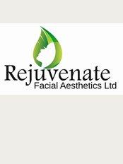 Rejuvenate Facial Aesthetics Ltd - 6 Grundy Road, Bolton, BL4 8BF,