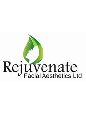 Rejuvenate Facial Aesthetics Ltd - image 0