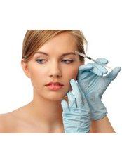 Treatment for Wrinkles - Rejuvenate Facial Aesthetics Ltd