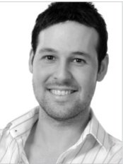 Dr David Taylor - Aesthetic Medicine Physician at North West Aesthetics