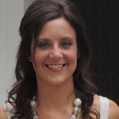 Mrs Rebecca McCarren