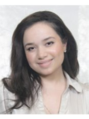 Ms Jyoti Mandalia - Practice Therapist at The Hadleigh Clinic London