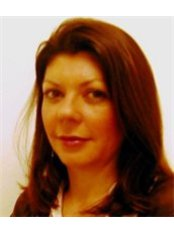 Kate Stacey - Nurse at The Laser and Light Cosmetic Medical Clinic