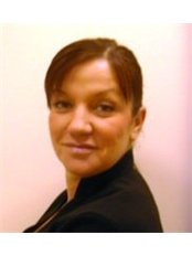 Aissa Long - Nurse at The Laser and Light Cosmetic Medical Clinic