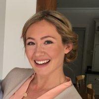 Charlotte Youngs Aesthetics - Manor Walk