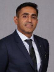 Dr Sumit Virmani -  at Mediskin Care