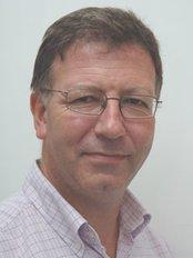 Glen-Eden Medical Aesthetics - Bourne Road, Corby Glen, Lincolnshire, NG33 4BB,  0