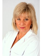 Medical Aesthetics Specialist Consultation - Lincoln Permanent Makeup