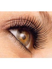 Eyelash Extensions - Serendipity Health & Beauty Studio