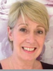 Ms Wendy - Receptionist at Serendipity Health & Beauty Studio