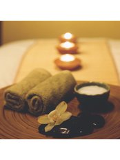 Holistic Massage - Serendipity Health & Beauty Studio