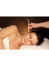 Hopi Ear Candling - Serendipity Health & Beauty Studio