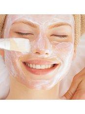 Facials - Serendipity Health & Beauty Studio
