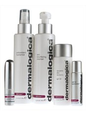 Dermalogica™ Skin Care - Serendipity Health & Beauty Studio
