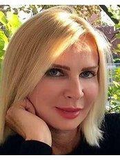 Dr Helena Benson - Aesthetic Medicine Physician at Advanced Beauty Clinic