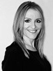 Ms Agnieszka -  at Aesthetic Skin Centre-Hendon