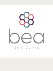 bea Skin Clinic - 98 Crawford St, London, United Kingdom, W1H 2HL,